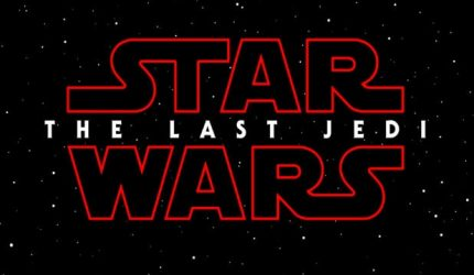 Nonton film When Does the Next 'Star Wars' Movie Come Out? terbaru