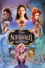 Nonton film The Nutcracker and the Four Realms terbaru