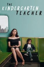 Nonton film The Kindergarten Teacher terbaru