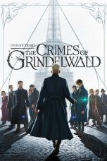 Nonton film Fantastic Beasts: The Crimes of Grindelwald terbaru