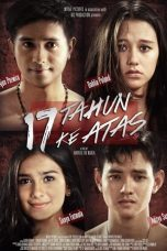 Nonton film 17 Years Old and Over terbaru