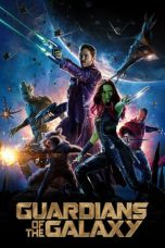 Nonton film Guardians of the Galaxy terbaru