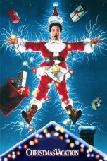 Nonton film National Lampoon's Christmas Vacation terbaru