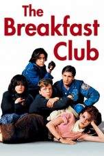 Nonton film The Breakfast Club terbaru