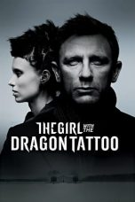 Nonton film The Girl with the Dragon Tattoo terbaru