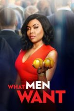 Nonton film What Men Want terbaru