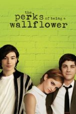 Nonton film The Perks of Being a Wallflower terbaru