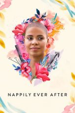 Nonton film Nappily Ever After terbaru