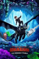 Nonton film How to Train Your Dragon: The Hidden World terbaru