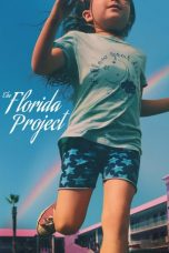 Nonton film The Florida Project terbaru