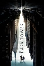 Nonton film The Dark Tower terbaru