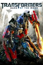 Nonton film Transformers: Dark of the Moon terbaru