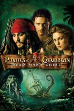 Nonton film Pirates of the Caribbean: Dead Man's Chest terbaru