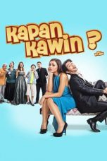 Nonton film When Will You Get Married? terbaru