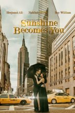 Nonton film Sunshine Becomes You terbaru