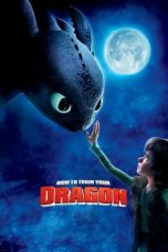 Nonton film How to Train Your Dragon terbaru