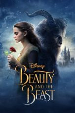 Nonton film Beauty and the Beast terbaru
