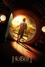 Nonton film The Hobbit: An Unexpected Journey terbaru