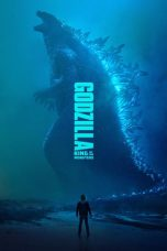 Nonton film Godzilla: King of the Monsters terbaru