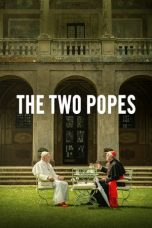 Nonton film The Two Popes terbaru