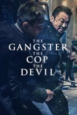 Nonton film The Gangster, the Cop, the Devil terbaru